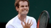 Surprizele se țin lanț de mastersul de la Miami. Murray a fost eliminat dramatic de Dimitrov