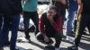 ATENTAT cu maşină-capcană în Ankara! Numărul morţilor a ajuns până la 37