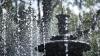 Ziua Mondială a Apei. Experţii au făcut teste pentru doritorii să afle ce apă consumă