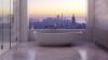 EXTRAORDINAR! Cum arată cel mai SCUMP apartament din lume (FOTO)