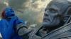 Eroii se întorc să-l învingă pe Apocalypse. Noul trailer X-Men (VIDEO)