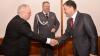 Anatol Şalaru tete-a-tete cu Jerzy Stankiewicz: Armata poloneză, un model pentru Armata Naţională