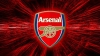 Surpriză în Cupa Angliei. Arsenal Londra a părăsit competiţia în sferturi
