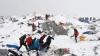 Tragedie în Alpii italieni. Şase alpinişti AU FOST OMORÂŢI de o avalanşă