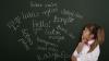 DETALII INTERESANTE! Avantajele nebănuite pe care le au persoanele bilingve