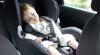 INUMAN! Un bărbat și-a lăsat bebelușul în mașină pentru a merge la striptease