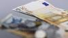 CURS VALUTAR 16 martie 2016: Leul se apreciază în raport cu moneda unică europeană