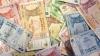 CURS VALUTAR 1 martie 2016: Leul se apreciază destul de mult în raport cu moneda euro