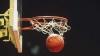În Campionatul Moldovei de baschet a început faza play-off. Cum au fost repartizate cele opt echipe