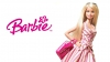 Barbie în carne şi oase. Cum arată femeia care a investit în corpul ei jumătate de milion de euro (VIDEO)