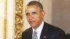 Încă o vizită istorică în agenda lui Barack Obama. Președintele SUA planifică să ajungă la Hiroshima