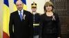 Traian Băsescu și soția sa Maria vor să fie cetățeni ai Republicii Moldova. Au depus o cerere la Președinție