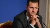 """Ministru francez: """"Bashar al-Assad va fi judecat ca un criminal de război"""""""