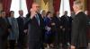 DEMISII la vârf, în urma atentatelor. Miniştrii Internelor şi Justiţiei din Belgia PLEACĂ