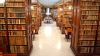 """Proiect INEDIT! Biblioteca Umană din Danemarca, locul unde se """"răsfoiesc"""" destine"""