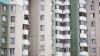Nu o să-ţi vină să crezi! Toată populaţia unui oraş, concentrată într-un singur imobil (VIDEO)