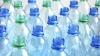 """O nouă metode de reciclare. Au fost descoperite bacteriile care pot """"mânca"""" sticlele de plastic"""