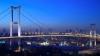 ALERTĂ! Podul Bosfor a fost închis de autoritățile turce din cauza unui autovehicul suspect