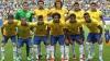 Performanţă slabă pentru Naţionala Braziliei în preliminariile Campionatului Mondial