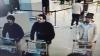 ŞOCANT! Unul dintre teroriştii din Bruxelles a fost un student exemplar al unei şcoli catolice (FOTO)