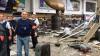 POVEȘTI INCREDIBILE de la Bruxelles! Un american a supraviețuit la trei atentate teroriste