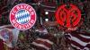 Surpriză de proporţii în Bundesliga! Bayern a pierdut în duelul cu Mainz