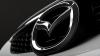 Japonezii, lideri în lista mondială a producătorilor auto: Mazda MX-5 este Mașina Anului 2016 (FOTO)