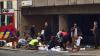 Haos și panică! Declarațiile moldovenilor stabiliți în Belgia