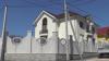 Andrei Năstase, prins cu minciuna: Ce spun vecinii despre casa luxoasă de pe Drumul Schinoasei