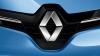 Renault recheamă în service peste 10.000 de mașini. PROBLEMA DEPISTATĂ