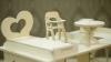 Au îmbinat arta și tradiția! Casele în miniatură, un nou trend impresionant în Moldova (VIDEO/FOTO)