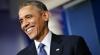 Euforie înaintea vizitei istorice a lui Obama în Cuba. Ce-l vor ruga localnicii pe președintele SUA