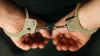 Trei tineri, reținuți pentru falsificarea banilor. Schema după care acționau indivizii