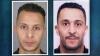 Viața dinaintea terorismului. Autorii atacurilor de la Paris se distrează într-un club de noapte din Bruxelles (VIDEO)