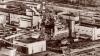 ATMOSFERA TERIFIANTĂ din timpul accidentului nuclear de la Cernobîl în IMAGINI NEVĂZUTE până acum