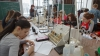 Viitorii chimişti moldoveni şi-au măsurat abilităţile la Olimpiadă