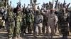 Organizaţia teroristă care omoară mai mulţi oameni decât Statul Islamic