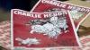 UMOR NEGRU. Cum arată prima pagină a revistei Charlie Hebdo care relatează atentatele de la Bruxelles