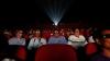 """Cele mai privite filme de săptămâna trecută. """"Zootropolis"""", în fruntea box-office-ului american"""