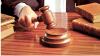A fost recunoscut vinovat! Un executor judecătoresc, condamnat la șase ani de închisoare