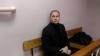 Fraudele bancare: Fostul șef al BEM, Grigori Gacikevici, ar putea fi ARESTAT din nou