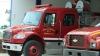 Cel mai obez bărbat din Columbia, transportat la spital cu mașina pompierilor. Vezi cum arată (FOTO)