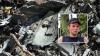 Un an de la tragedia aviatică din Alpii Francezi, provocată de pilotul bolnav psihic. Rezultatele anchetei