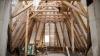 Parlamentul va incrimina delictele contra patrimoniului cultural