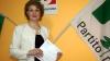 ARE PLANURI MĂREŢE! O moldoveancă din Ungheni candidează pentru postul de consilier în Torino