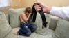 Bieţii copii moldoveni! Cum devin VICTIME ale agresorilor de tot felul