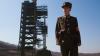 PANICĂ! Coreea de Nord a lansat rachete în apele sale teritoriale din est