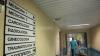 DRAMA continuă la Cuizăuca. Alte două persoane au fost spitalizate, INTOXICATE cu insecticid