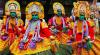 Milioane de oameni sunt aşteptaţi în India la festivalul internaţional al culturii