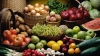 Ce fructe trebuie să mănânci pentru ca să îmbunătățești activitatea creierului